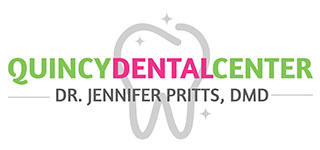 Quincy Denter Center | Jennifer Pritts, DMD